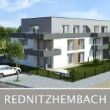Rednitzhembach